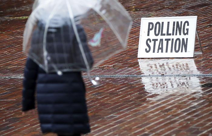 Глава МИД Великобритании обвинил РФ в попытке вмешательства в выборы 2019 года