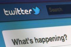 Хакеры взломали твиттер Илона Маска, Билла Гейтса, Барака Обамы и других знаменитостей