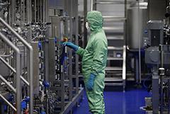 ОАЭ и Китай первыми мире приступили к финальной стадии тестирования COVID-вакцины