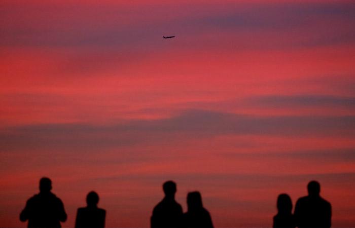 """Глава Якутии публично раскритиковал проект дальневосточной авиакомпании на базе """"Авроры"""""""