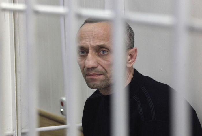 Ангарский маньяк признался в убийстве еще двух женщин