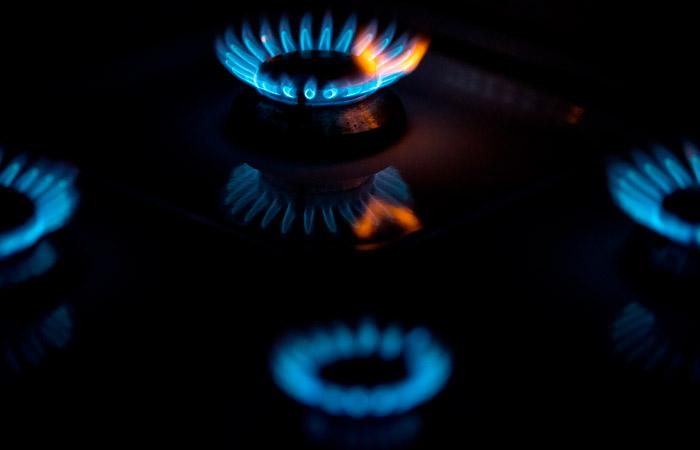 "Долг Минска за газ перед ""Газпромом"" превысил $270 млн"