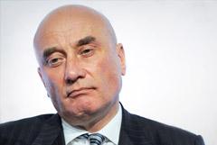 Основатель Petropavlovsk: Я считаю, компания и сейчас недооценена