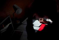 Минобрнауки пообещало не переводить высшее образование в России в онлайн