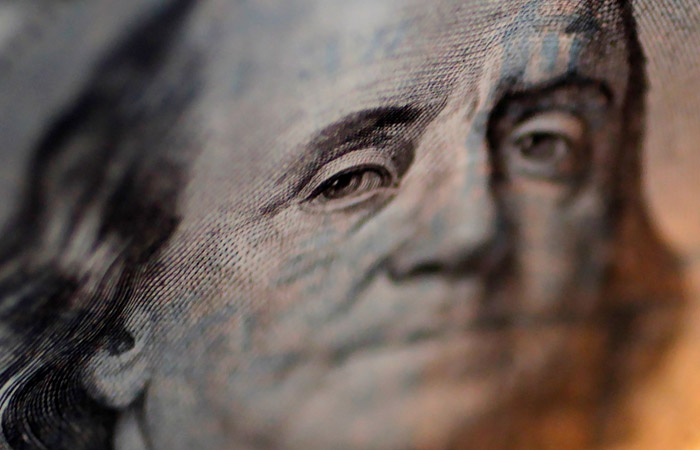 США объявили награду в $2 млн за информацию о двух украинских хакерах