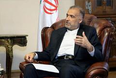 Посол Ирана: говорить о выходе Тегерана из СВПД еще рано