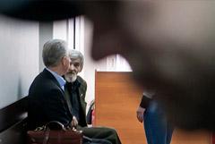 Историк Дмитриев приговорен к 3,5 годам колонии