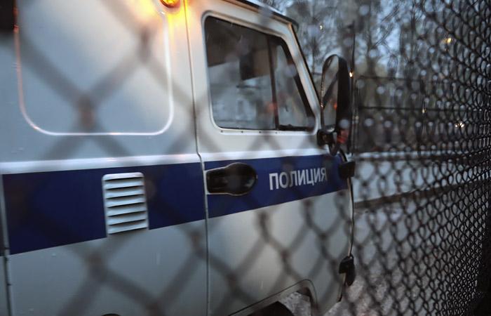 Источник узнал об уголовном деле в отношении баталхаджинцев в Ингушетии
