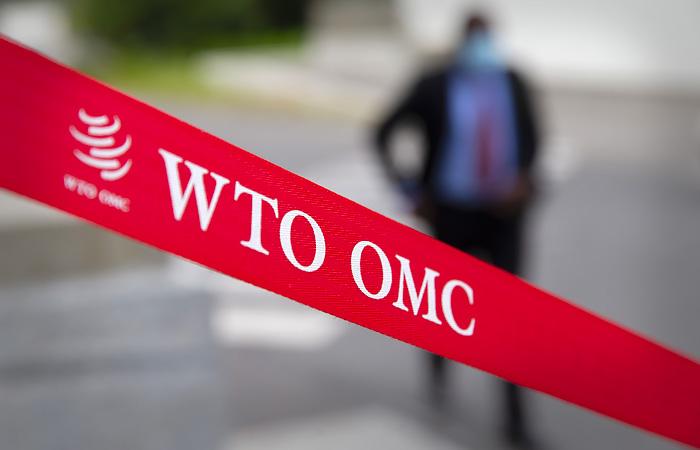 РФ выиграла у ЕС в ВТО принципиальный спор с советских времен