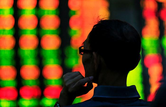 Новый индекс для технологических компаний был запущен в Гонконге