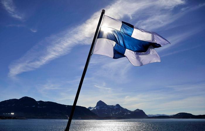Финляндия продлила ограничения на границе с РФ до 25 августа