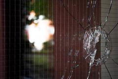 В Химках ликвидировали преступника, планировавшего теракт в Москве