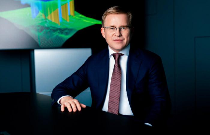 """Зампред правления """"Газпром нефти"""": Рост доли газа в добыче компании - не самоцель, а результат развития в Арктике"""