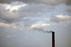 Эксперты оценили почти в $5 млрд траты российских компаний на углеродный сбор ЕС