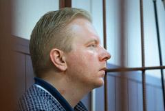 Бывший глава РАО Федотов осужден на пять лет по делу о мошенничестве