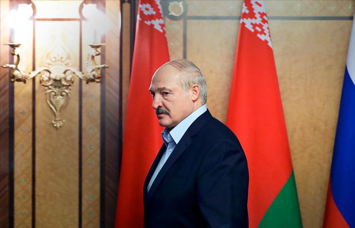 Лукашенко ждет объяснений Москвы по поводу задержанных боевиков