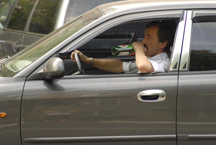 Концепция массового использования алкозамков разрабатывается в России