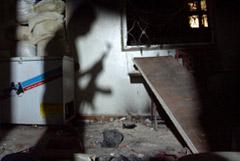 ФСБ раскрыла ячейку ИГ, планировавшую убивать военных и полицейских