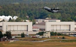 США сокращают свой контингент в ФРГ для укрепления НАТО и более эффективного противостояния России