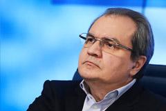Председатель СПЧ: Журналистам стоит быть аккуратнее в своей работе, разведку никто не отменял