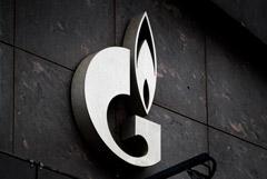"""""""Газпром"""" решил в суде получить от Польши обоснования запроса и штрафа"""