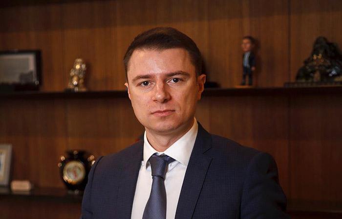 Замминистра промышленности и торговли: закупка российской техники должна стать правилом хорошего тона для госкомпаний ТЭК