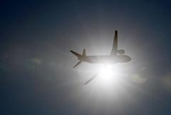 COVID-субсидии компаниям предложено повысить до 840 руб. на пассажира