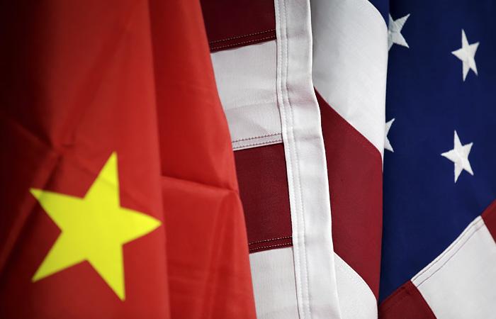 Заставить Китай повторить судьбу СССР невозможно