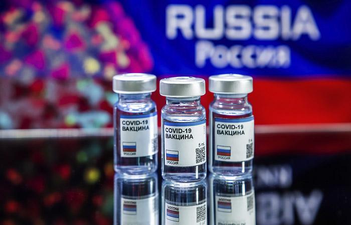 Первый в РФ препарат от COVID-19 поставят в ЮАР и Латинскую Америку