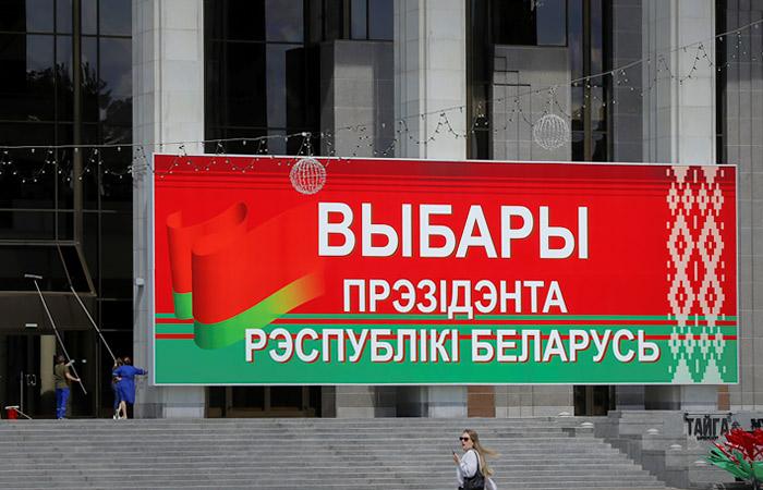 Лукашенко пообещал удвоить средние зарплаты за пять лет