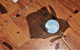 Серия взрывов в Бейруте. Что известно к вечеру вторника