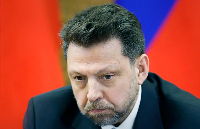 Вице-президент РАН: в РФ на стадии разработки четыре наиболее продвинутых вакцины