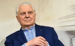 Кравчук отрицает особый статус для Донбасса в Минских договоренностях