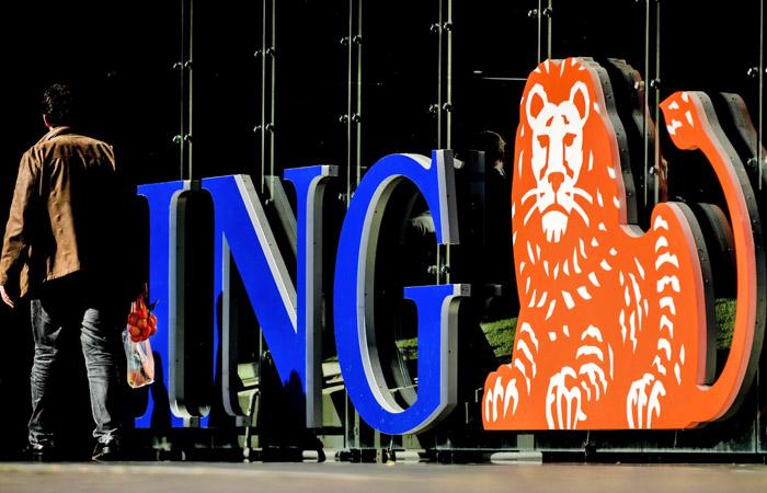 Россия предложила Нидерландам поднять налог на дивиденды до 15%