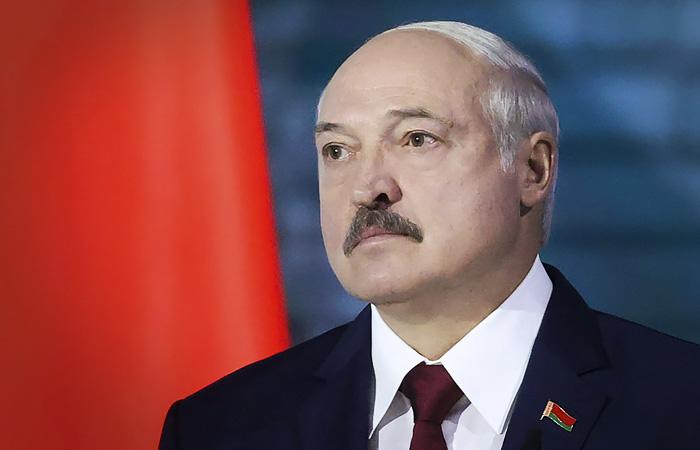Лукашенко вызвал в Минск генпрокуроров России и Украины