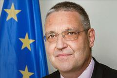 Маркус Эдерер: ситуация с правами человека в РФ ухудшается, это не способствует сближению с ЕС