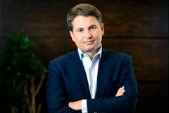 Алексей Немерюк: проверками мы лишь напомнили бизнесу о правилах работы в условиях коронавируса