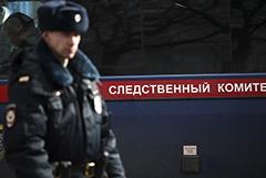 СКР начал проверку по факту задержания в Белоруссии 33 россиян