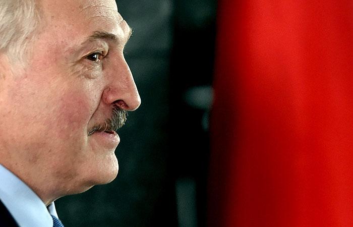Лукашенко заявил, что договорился с Путиным по задержанным россиянам