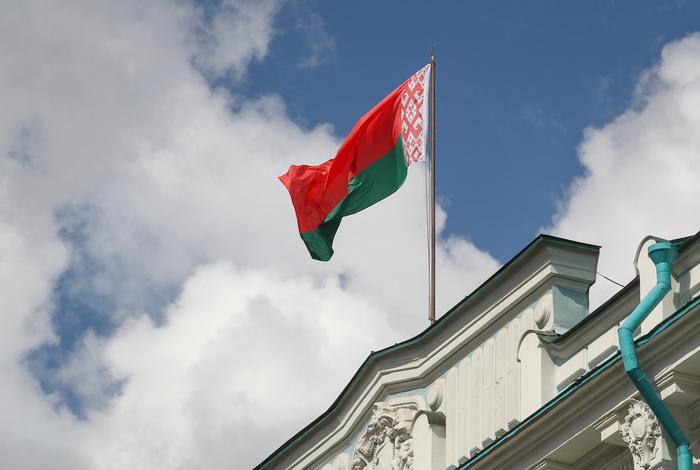 Белорусское посольство объяснило проблемы с голосованием в Москве