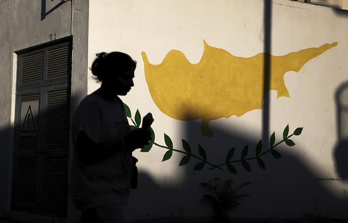 Кипр заявил о сохранении налогового соглашения с Россией