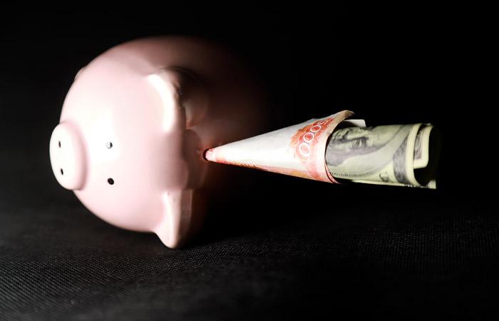 С Кипра – $2 млрд в фонд социальной справедливости. Обобщение