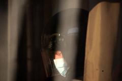 Корреспондент RT сообщил о своем задержании в Минске