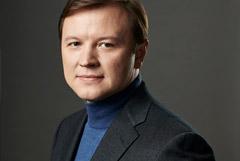 Заместитель мэра Москвы: Возвращение экономики столицы к докризисному уровню ожидаем в конце года