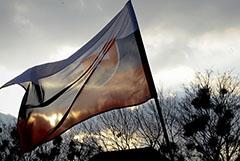 Три российских дипломата, заподозренных в шпионаже, покинули Словакию