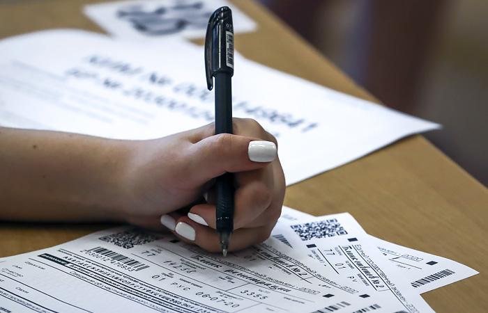Учебный год для школьников начнется 1 сентября с тестов