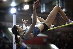 ВФЛА выплатила долг World Athletics