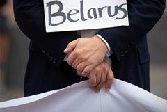 ЦИК Белоруссии отклонил все жалобы на итоги президентских выборов