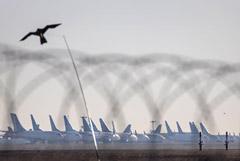 """Глава """"Аэрофлота"""" призвал строить в РФ аэропорты для лоукостеров"""