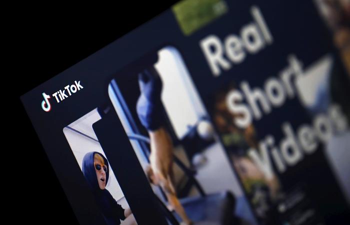 Oracle заинтересовалась покупкой американского бизнеса TikTok